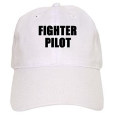 Cool Piper Baseball Cap