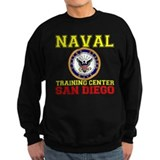 NTC San Diego Jumper Sweater