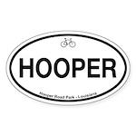 Hooper Road Park