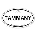 Tammany Trace