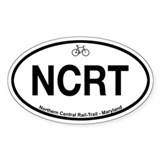 Northern Central Rail Trail