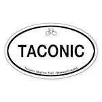 Taconic Skyline Trail