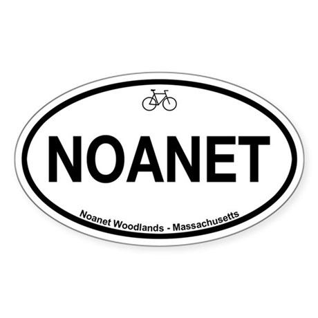 Noanet Woodlands