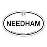 Needham Town Forest