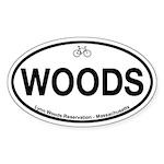 Lynn Woods Reservation