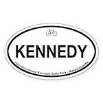 John Drummond Kennedy State Park