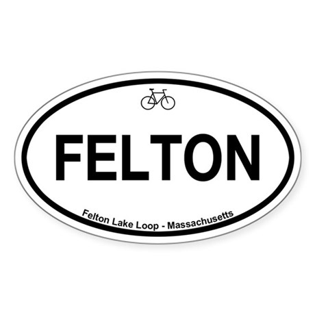 Felton Lake Loop