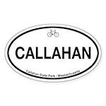 Callahan State Park