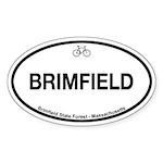 Brimfield State Forest