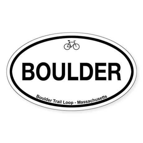 Boulder Trail Loop