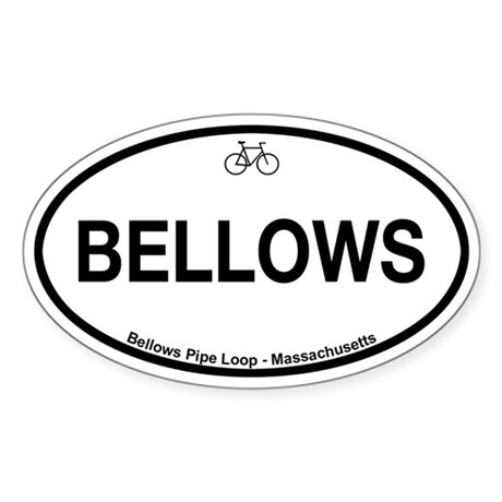 Bellows Pipe Loop
