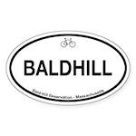 Bald Hill Reservation