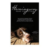 Hemingway Collection Postcards (Package of 8)
