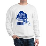 50th Birthday Sweatshirt