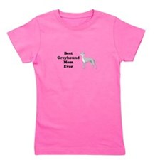 Organic Surf Club Toddler T-Shirt