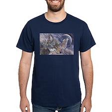 Coyote T-Shirt