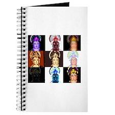 Unique Saraswati Journal