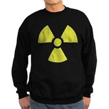 Radioactive Sweatshirt
