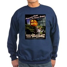 Simile Street Sweatshirt