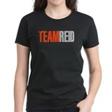 Team Reid Criminal Minds  T