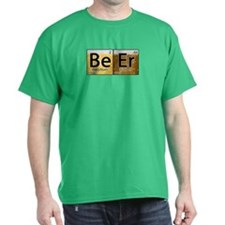 The Element of Beer T-Shirt
