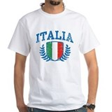 Italia Shirt