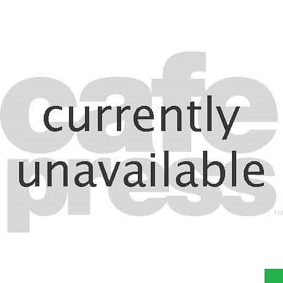 Navy Cross Stickers  Navy Cross Bumper Stickers –