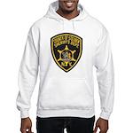 Steuben County Sheriff Hooded Sweatshirt