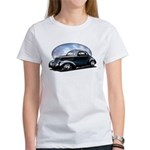 '39 Custom Street Rod Women's T-Shirt
