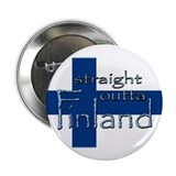 "Finland 2.25"" Button (10 pack)"
