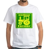 Cute Farmtown Shirt