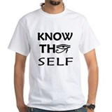 Know Thy Self Shirt