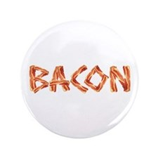 "BACON 3.5"" Button"