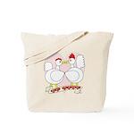 Be Mine Valentine! Tote Bag