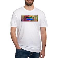 Chanterelle Long Sleeve T-Shirt