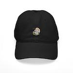 World Class Turkey Black Cap
