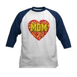 MOM Tee