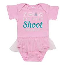 Fabricator Infant Bodysuit