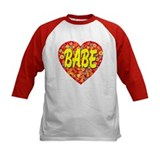Babe Tee
