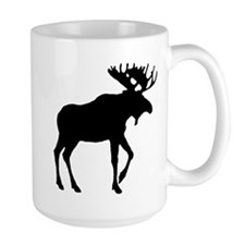 Mountain Cabin Designs Mug