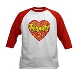 Peanuts Tee
