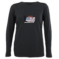 Cool Blargh T-Shirt
