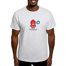 Birthday Girl - PNK T-Shirt
