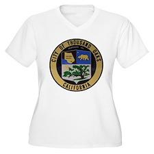 City of Thousand Oaks T-Shirt