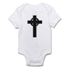 May God Bless You - Infant Bodysuit