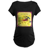 Sugar Plum fairy T-Shirt