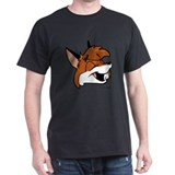 lolfoxx T-Shirt
