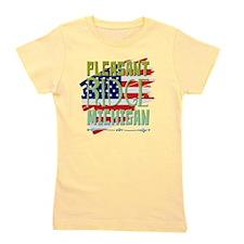 Cute Santorum T-Shirt