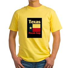 Chinook Shirt