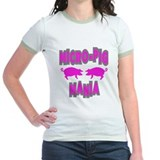 Micro-Pig Mania T